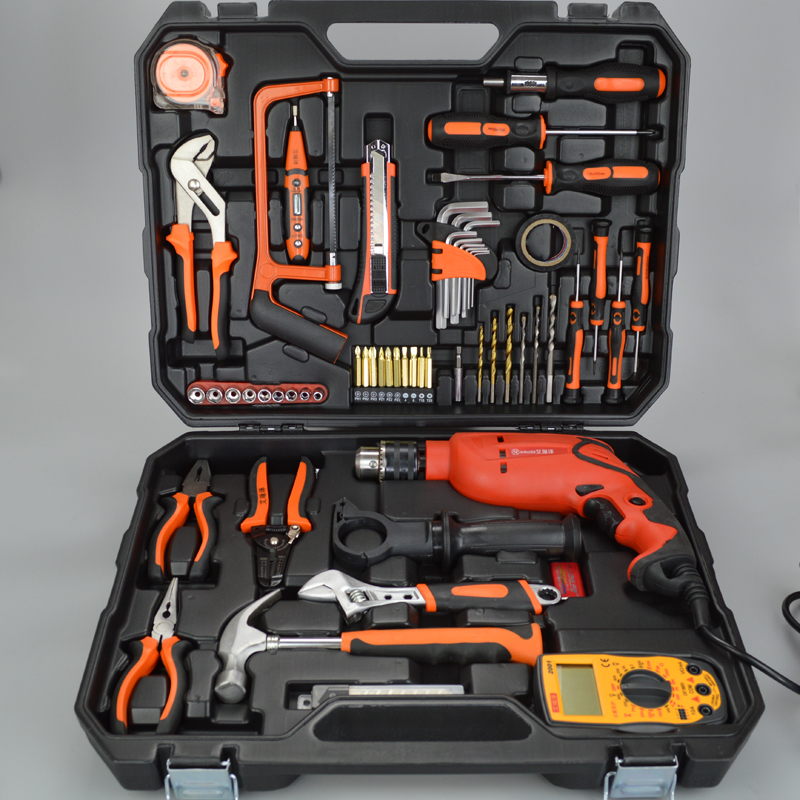 China Universal Tool Kit China Universal Tool Kit Shopping Guide At