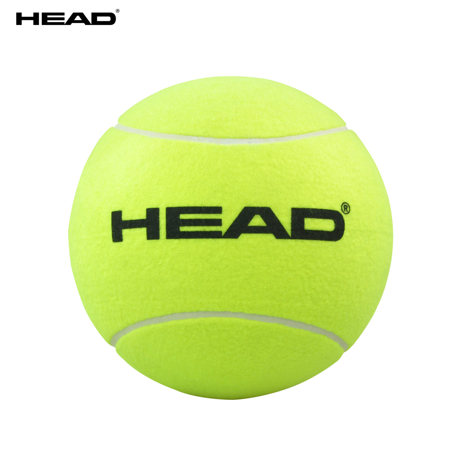 [Head/hyde authentic] 2014 china open tennis tournament tennis memorial tennis