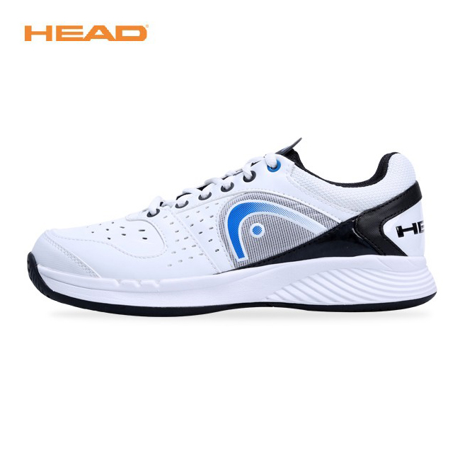 [Head/hyde authentic] 2014 new men's tennis shoes sprint team berdych paragraph
