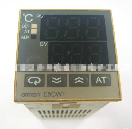 TB1_EQeHVXXXXX3XVXXXXXXXXXX_!!2 item_pic china electronic thermostat wiring, china electronic thermostat omron e5cn-r2mt-500 wiring diagram at edmiracle.co