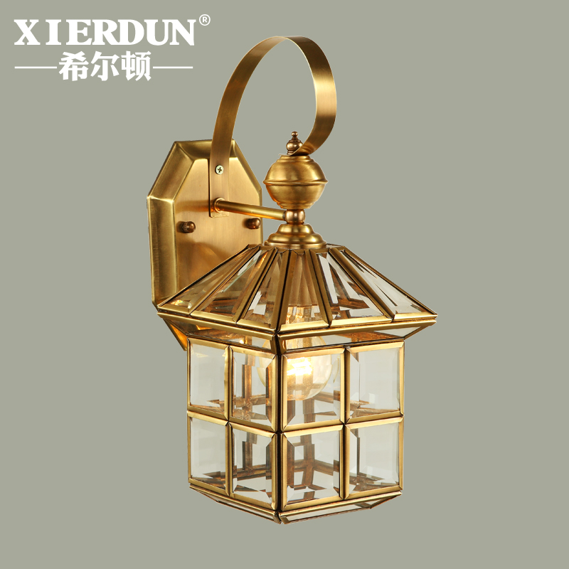 China Wall Lamp Indoor, China Wall Lamp Indoor Shopping Guide at ...