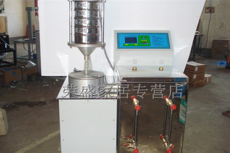HLY-E automatic integration of asphalt bitumen extraction instrument 、 automatic computer asphalt bitumen extraction instrument 、 bitumen extraction instrument