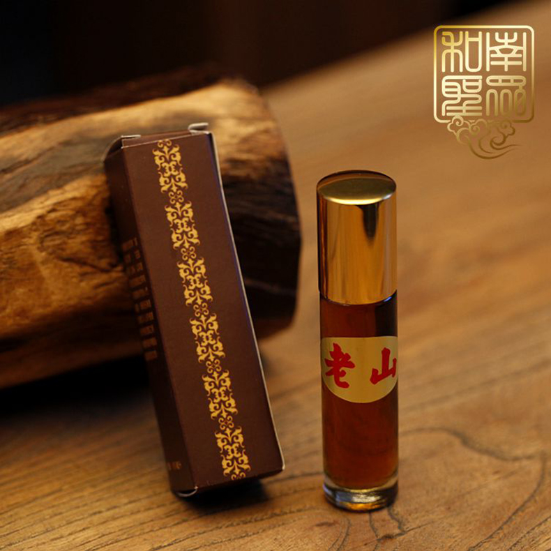 Home aromatherapy incense incense incense buddha painted old shen essential oils of sandalwood incense natural laoshan sandalwood incense aromatherapy