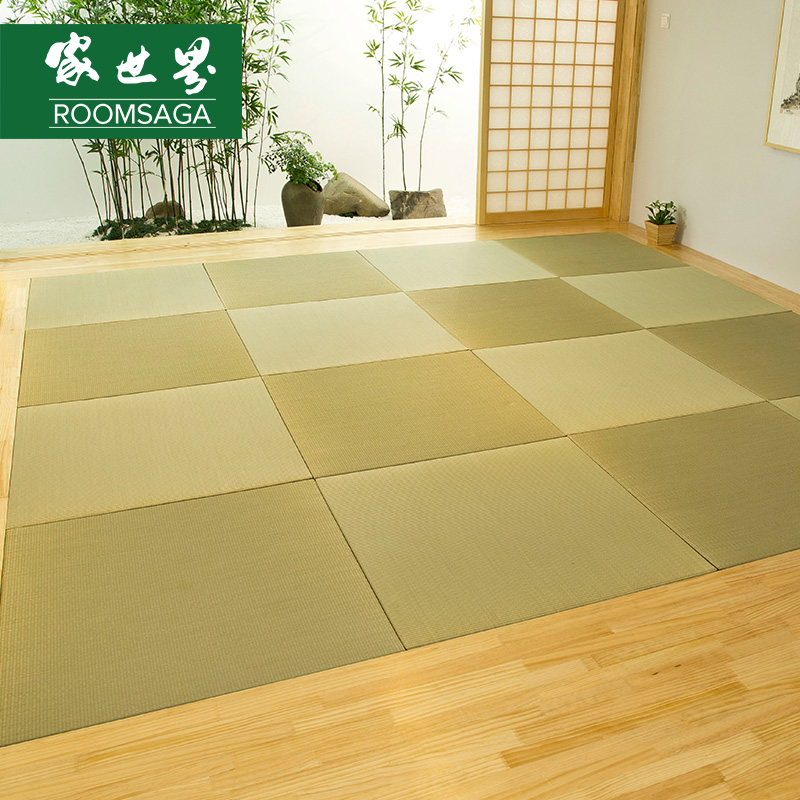 on style en japanese free temple autumnal mats tatami mat photo pixabay leaves