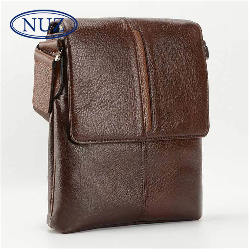 Get Quotations · Hong kong nuz brand leather handbags 2016 summer new  fashion shoulder messenger bag man bag influx 0d370e215a6fe