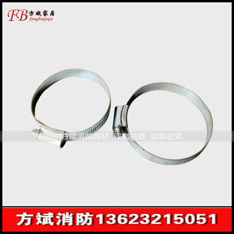 Hose clamps pipe clamp hoop tube stuck pipe clamp fixed snap hoop clamp quick consumers prevent water with hose clamps with clamp