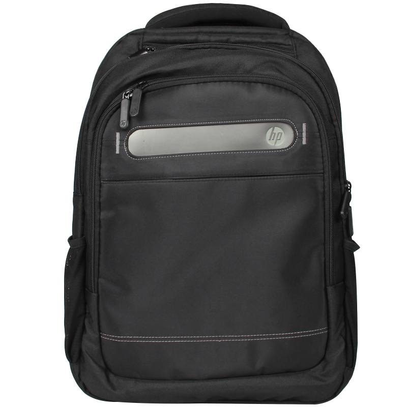 Hp hp H5M90AA business series computer backpack shoulder bag 17.3 inch laptop bag