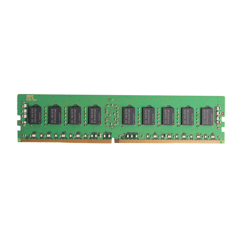Hp/hp server memory 8 gb pc3-14900r (DDR3-1866) number 731761-B21