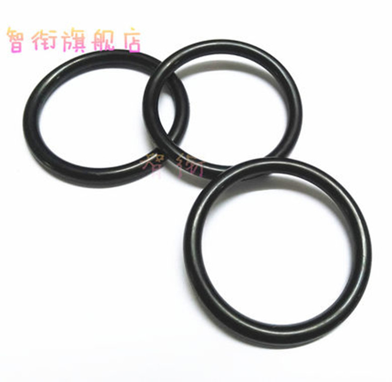 I am asking that one mall genuine accrue nbr o ring inner diameter of the outer diameter 12/13/14/15/16/17/18/19/20/2 1/22 * 4