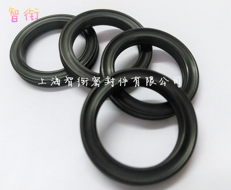 I am asking that one mall genuine accrue x star seal ring 37.82/47.35/50.52/56.87/60.05*1.78