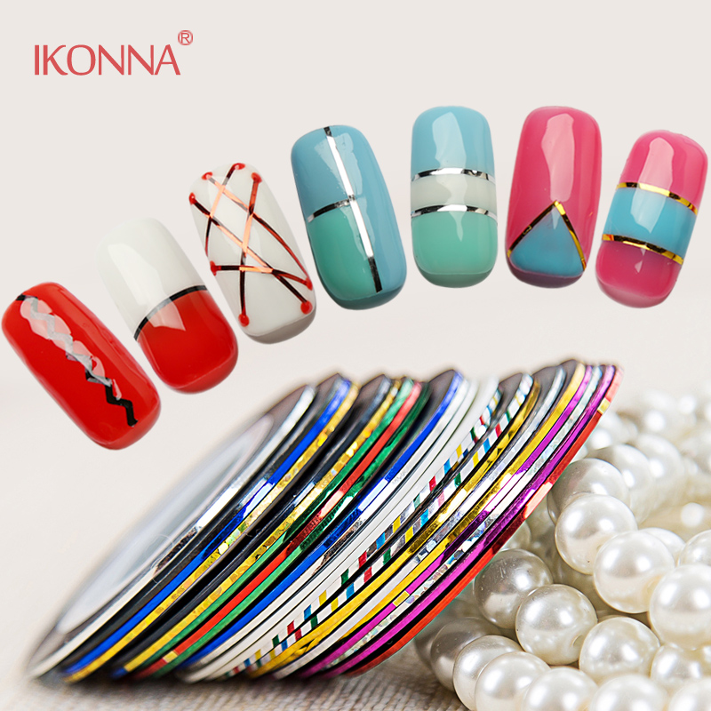China Spiral Wire Nail, China Spiral Wire Nail Shopping Guide at ...