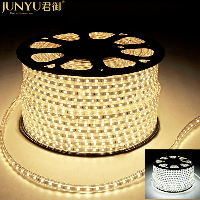 Imperial super bright smd led lights with 60 beads 5730 v dark trough living room ceiling tv wall auxiliary lighting