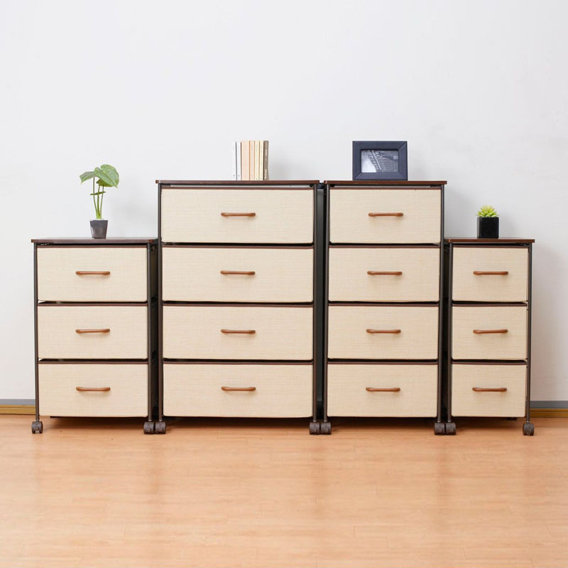 In the life japanese paint wrought iron bedroom drawer storage cabinets chest of drawers doo doo cabinet lockers combination