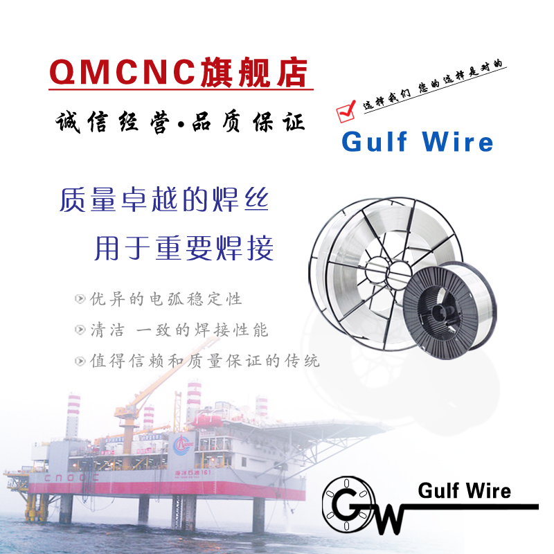 China Mig Welding Wire, China Mig Welding Wire Shopping Guide at ...