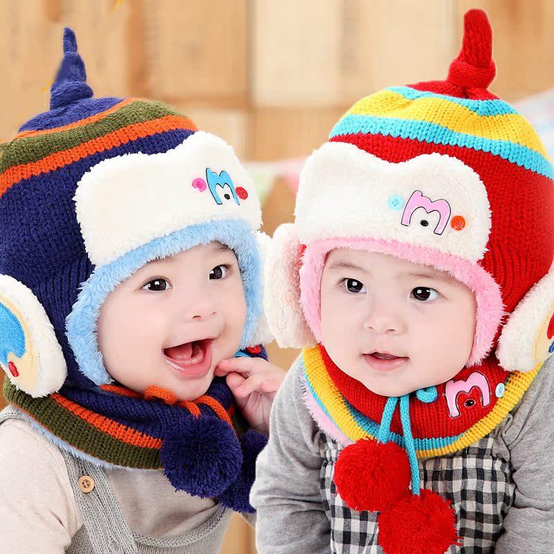 7b34e0e97 China Star Cap Hats, China Star Cap Hats Shopping Guide at Alibaba.com
