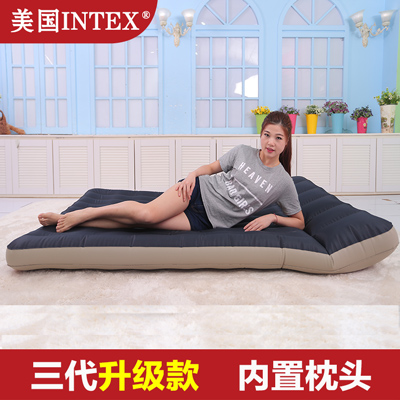 China Intex Air Beds China Intex Air Beds Shopping Guide At Alibaba Com