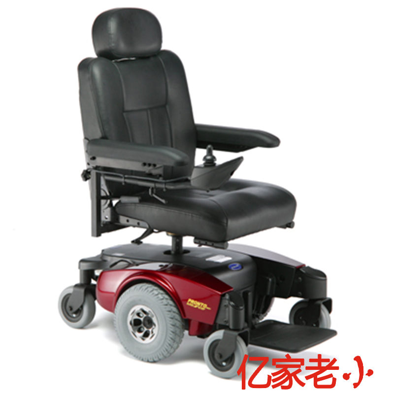 Invacare electric wheelchair electric wheelchair scooter m51