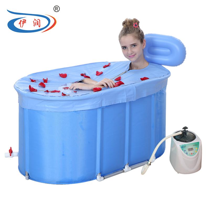 China Steam Bath Machine, China Steam Bath Machine Shopping Guide ...