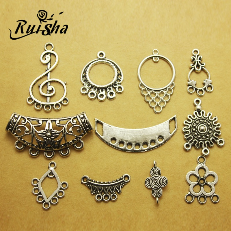 Iressa jewelry accessories silver silver discredit porous porous holes hanging hanging hanging hanging ancient silver jewelry accessories