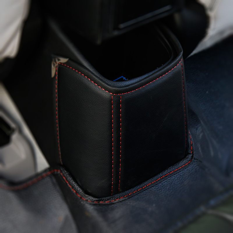 Is dedicated to the 2014 honda fit fit armrest kick pad 14 leather protective pad kick pad modification