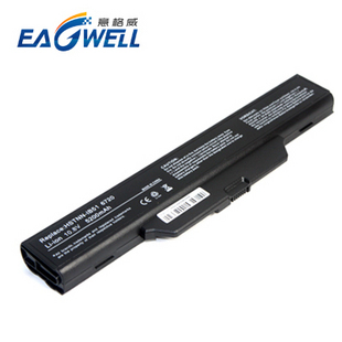 Italian guay hp COMPAQ510 6735s 511 business notebook laptop battery