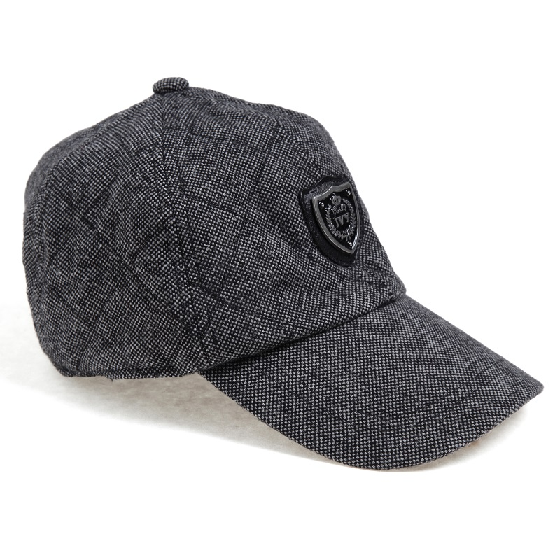 546bf91fcd1 Get Quotations · Ivyhouse ivy on the new fall baseball cap child hat boys  plain new