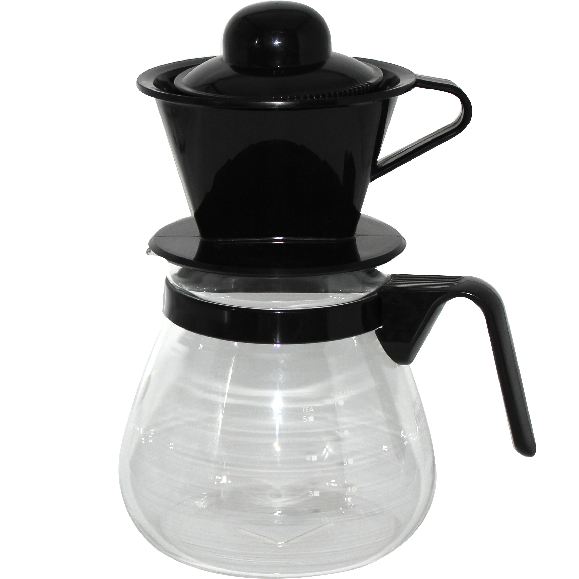 China Glass Coffee Drip Shopping Guide At Yami V01 Porcelain Dripper Blue Get Quotations Iwaki Yi Ten Thousand Hand Punch Pot With Strainer Filter Percolator