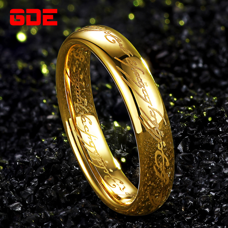 China Mens Gold Rings China Mens Gold Rings Shopping Guide at