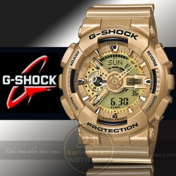 Japan back to the limited xuanjin 896ab g-shock tide g-shock watch-taiwan's official website direct mail import