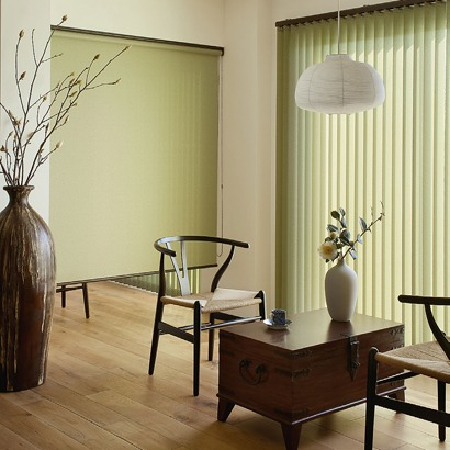Japan tachikawa tachikawa imported rs 831 custom shutter curtain living room bedroom 5071 5072