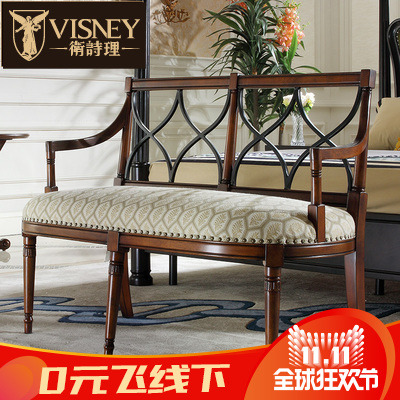 Jill rationale continental furniture on double chair with solid wood armchair jianmei american casual chair chairs child h3