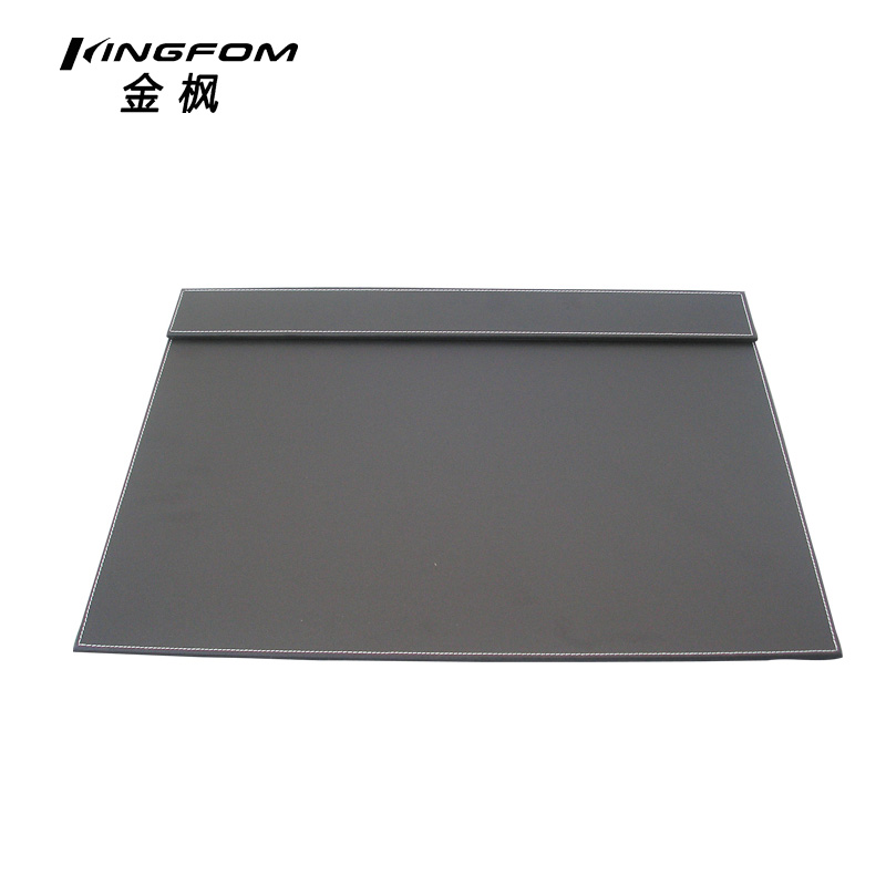 Jinfeng leather desk pad desk pad desk pad writing pad pad desk pad proposed by the customization