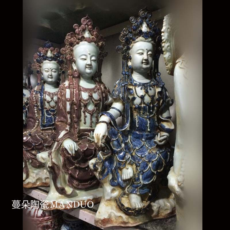 China Reproduction Antique Statue, China Reproduction Antique ...