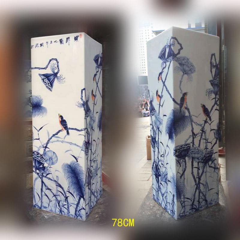 China Vase Shape China Vase Shape Shopping Guide At Alibaba