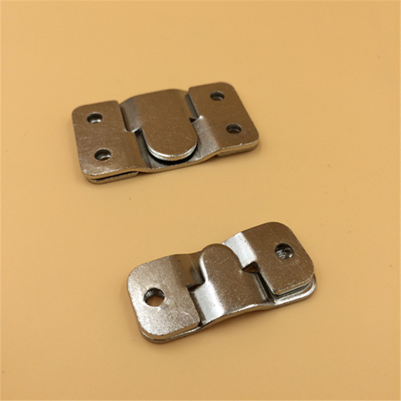 China Picture Frame Hooks China Picture Frame Hooks Shopping Guide