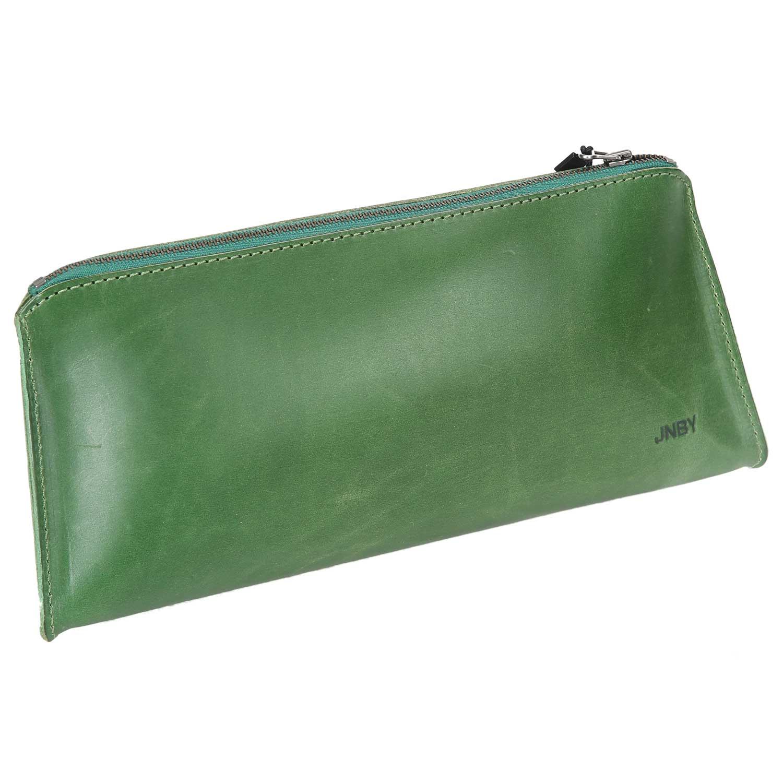 3c62f25b7d47 Good China Handbags – Hanna Oaks