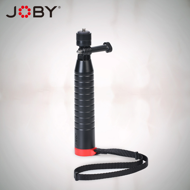 Joby universe than the camera bracket floating hand grip action as4