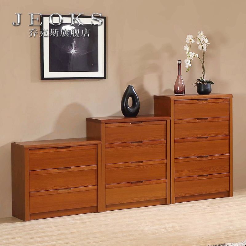 Jocks wood frame three or four chest of drawers chest of drawers chest of drawers chest of drawers combination lockers corner cabinet drawers LFC083
