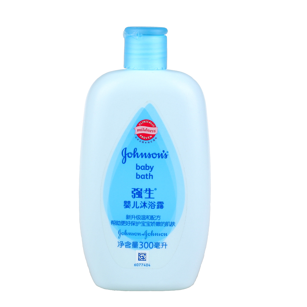 China Baby Shower Soap Shopping Guide At Cussons Shampoo Coconut Oil And Aloe Vera 100 Ml Get Quotations Johnsons Gel 300 Milk Bath Rarely Stimulate Free