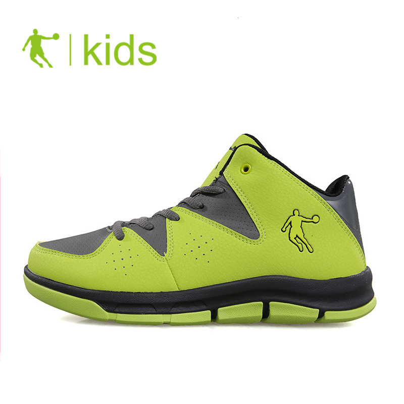 Jordan basketball shoes 2016 boys basketball shoes children shoes big boy shoes breathable wear and sports shoes QM1451595