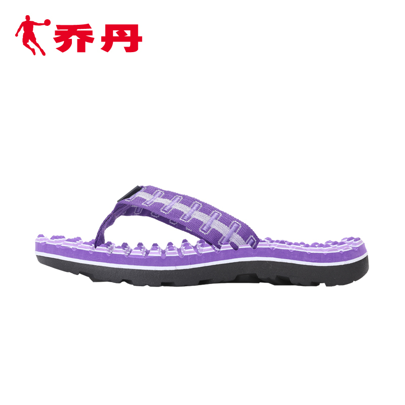 Jordan shoes sandals casual shoes cool shoes sandals women slippers summer new men's lightweight sports wear and sandals