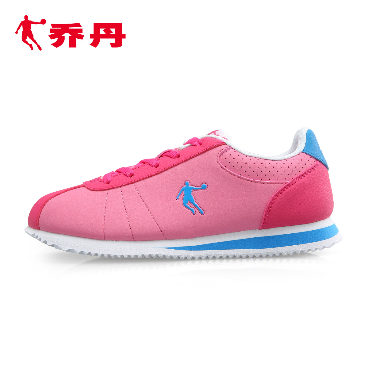 29bc1a4098f8b4 Get Quotations · Jordan sports shoes women shoes running shoes women new  spring and summer casual genuine lightweight slip