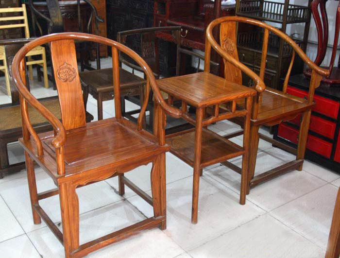Jubilee church north old elm furniture antique furniture chinese furniture antique furniture wood furniture chair bao seat