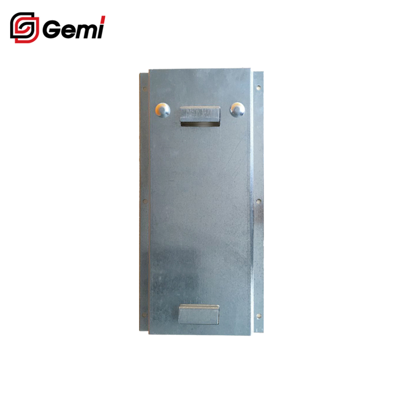 Jusco us water boilers gm-k2-15esw/K2-15CSW series stainless steel hanging plate rack