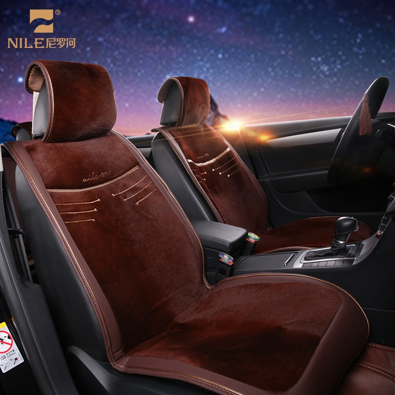 Car Leather Upholstery >> Buy Kangaroo Leather Nile Winter Car Seat Suitable For