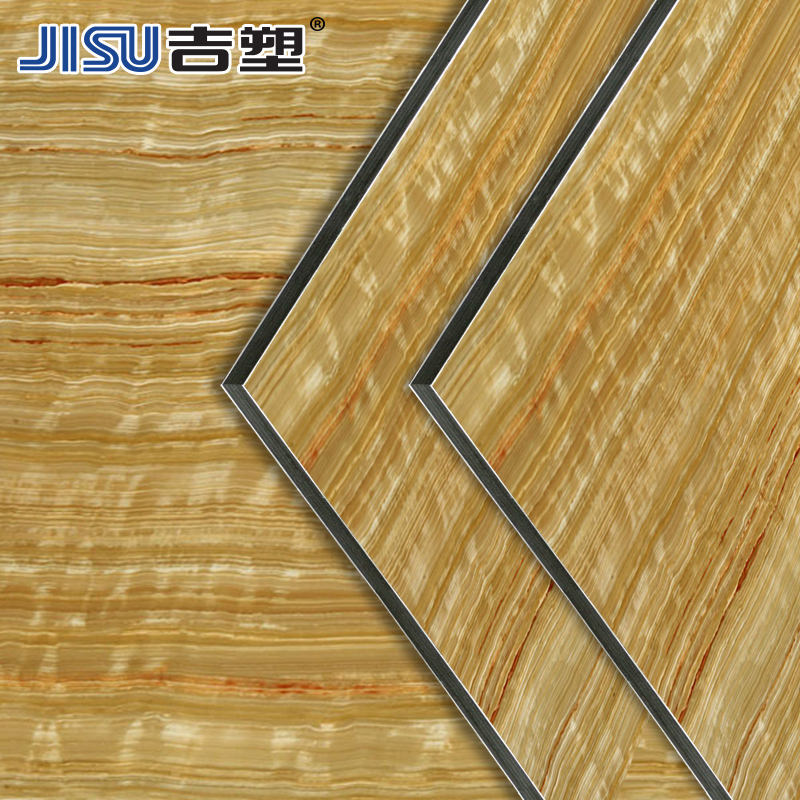 China Wall Panel Bamboo, China Wall Panel Bamboo Shopping Guide at ...