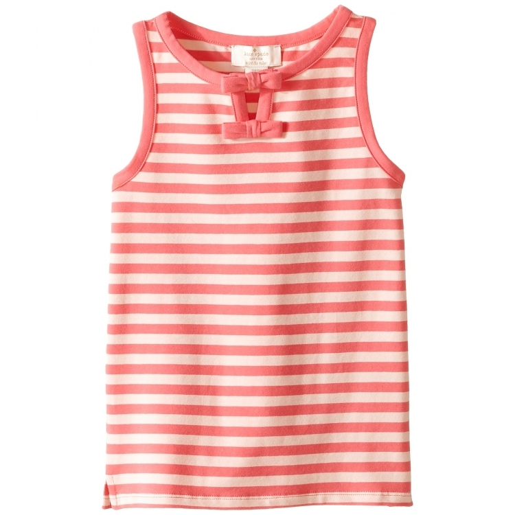 Kate spade/kate · Q02069395 spade kids girls t-shirt