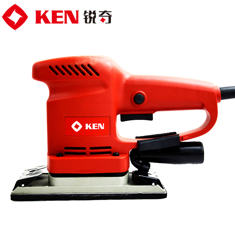 Get Quotations · Ken 9283 Woodworking Tools Woodworking Sanding Machine  Sanding Machine Sanding Machine Grinding Machine Wood Furniture Polishing
