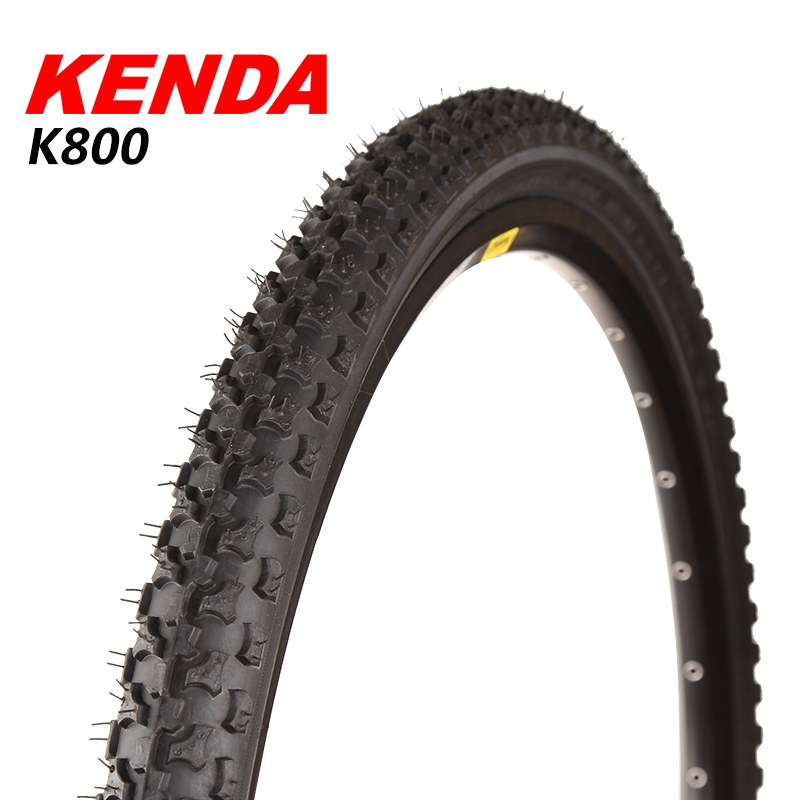 Kenda kenda tires 24 26*1.5 1.75 1.95 inch mountain bike tire bicycle tire skid k800
