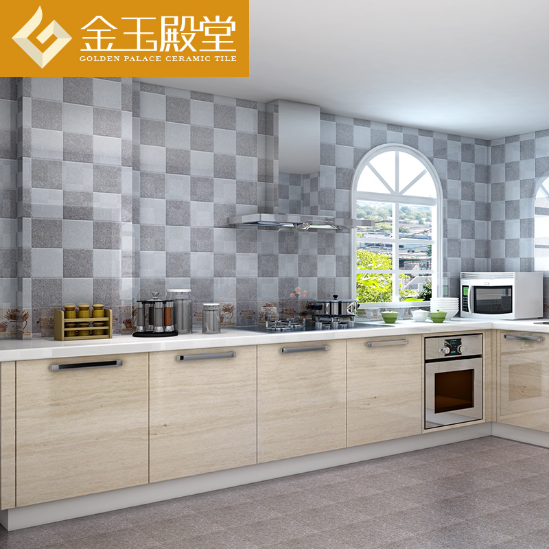China Wall Tiles Kitchen, China Wall Tiles Kitchen Shopping Guide at ...